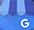 Visit Yelton, Farfour & Bridges, P.A. Google My Business Profile