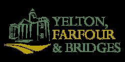Yelton, Farfour & Bridges, P.A.