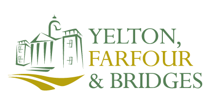 Yelton, Farfour & Bridges, P.A. - Injury Attorneys, Criminal Lawyers and Divorce Attorneys, Shelby NC