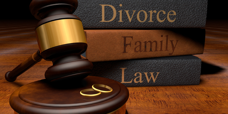 Divorce Attorneys in Shelby, North Carolina