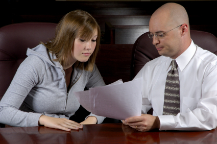 Top 5 Things to Do When You Decide It's Time for a Divorce Lawyer