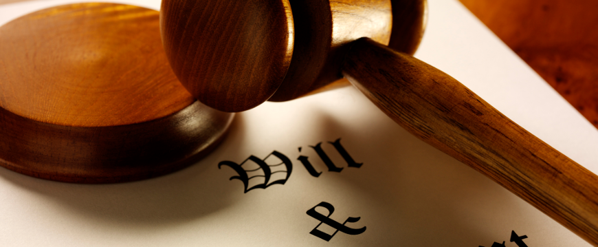 Tips for Preparing Wills