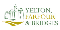 Yelton, Farfour & Bridges