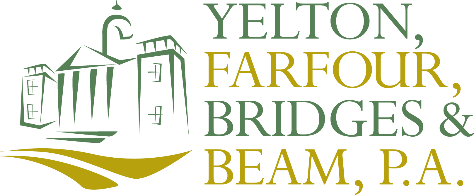 Yelton, Farfour & Bridges - Injury Attorneys, Criminal Lawyers and Divorce Attorneys, Shelby NC